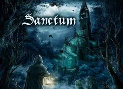 sanctum-3