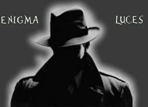senor-enigma-luces-y-sombras