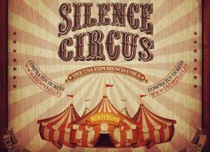 silence-circus