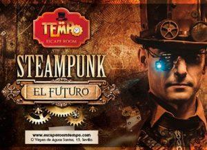 steampunk-el-futuro