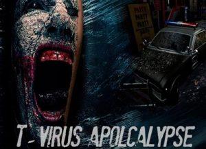 t-virus-apocalypse