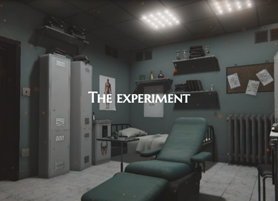 the-experiment-1