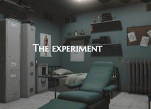 the-experiment-2