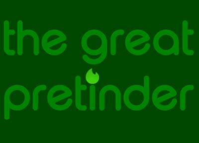 the-great-pretinder