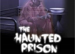 the-haunted-prison-2