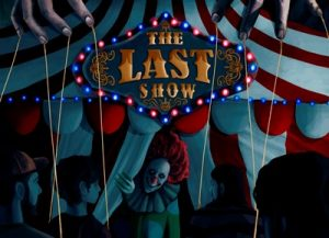 the-last-show