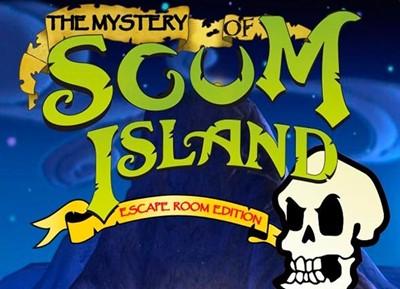 the-mystery-of-scum-island