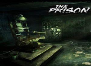 the-prison-3