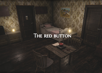 the-red-button
