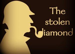 the-stolen-diamond