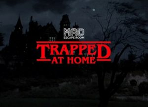 trapped-at-home