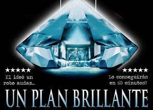 un-plan-brillante
