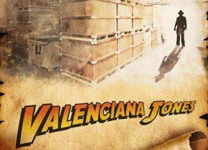 valenciana-jones-ninos-hall-escape