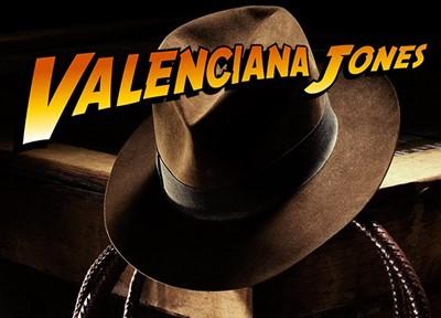 valenciana-jones