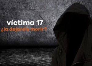 victima-17