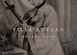 villa-amparo