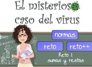 virus-1--sumas-y-restas-