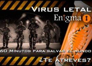 virus-letal