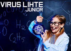 virus-lihte-junior