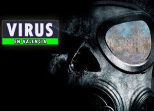 virus-mortal-en-valencia