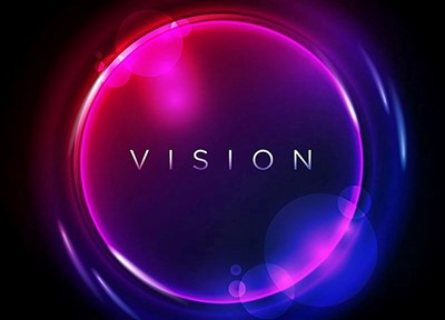 vision-2
