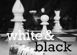 white-black-4
