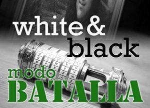 whiteblack-1