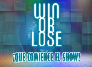 win-or-lose