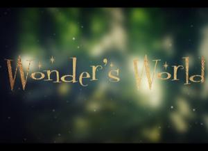 wonders-world