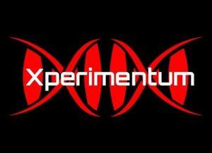 xperimentum