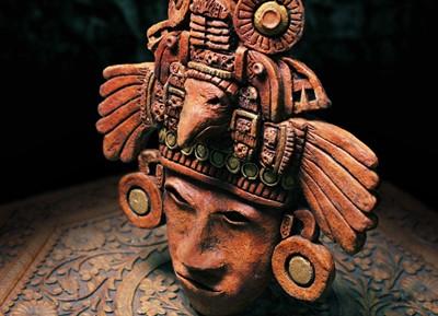 yucatan-el-ultimo-templo