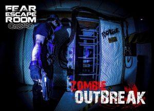 zombie-outbreak-modo-terror